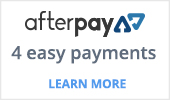 AfterPay - Pay Over Time